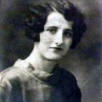 Ruby Hattie Lindsay