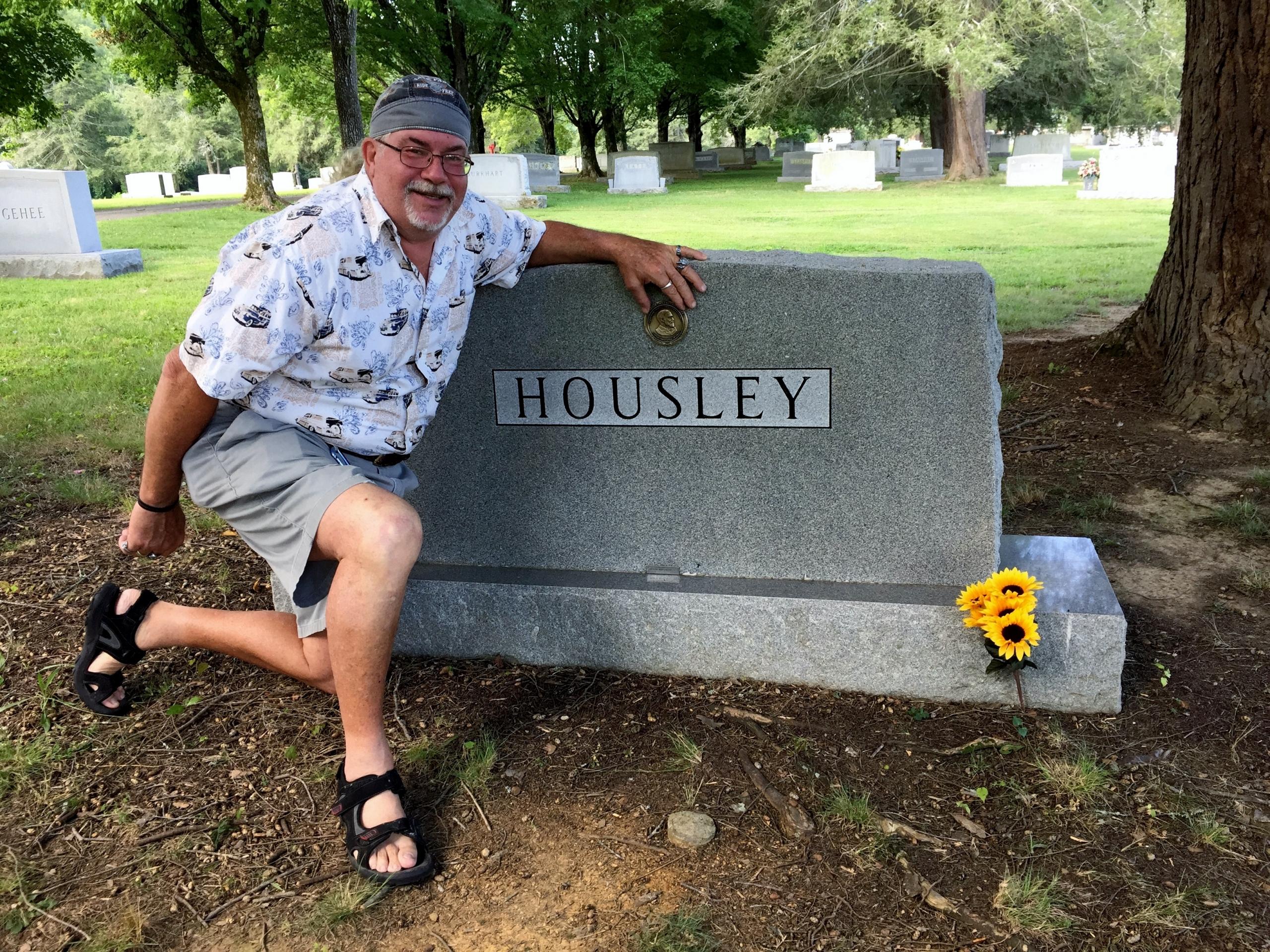 housley