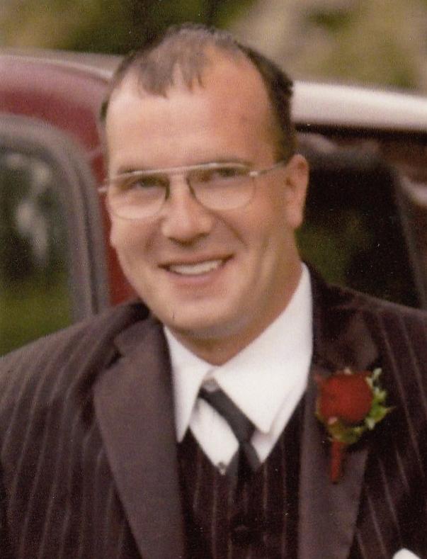 Jamie Alan Hyatt